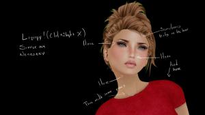Profile_002