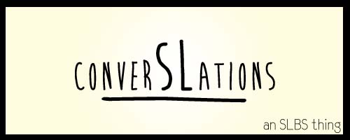 ConverSLations