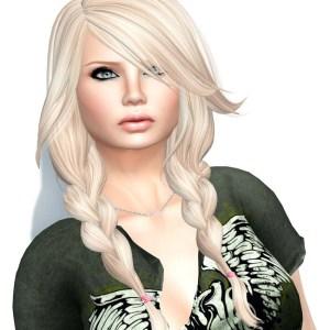Sookie Triellis