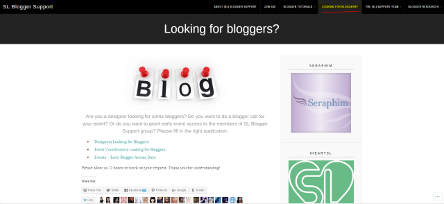 looking-for-bloggers-page